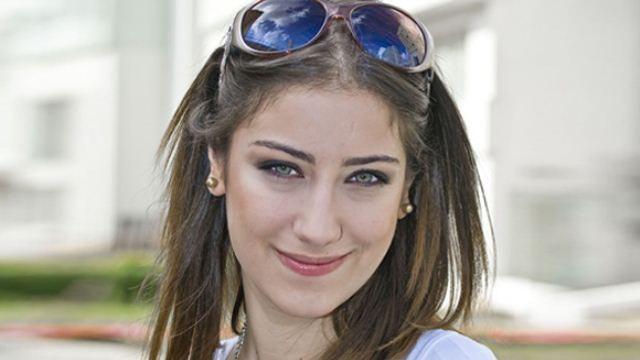 خداحافظی بازیگر زن جوان سریال عشق ممنوع از بازیگری!+تصاویر