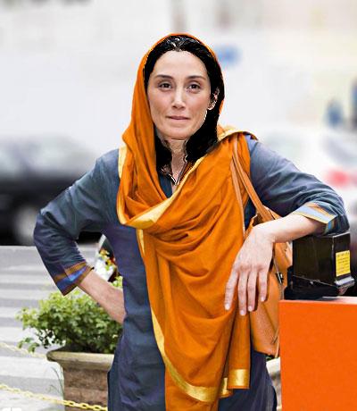 گران ترین بازیگران سینمای ایران چقدر درآمد دارند؟! تصاویر