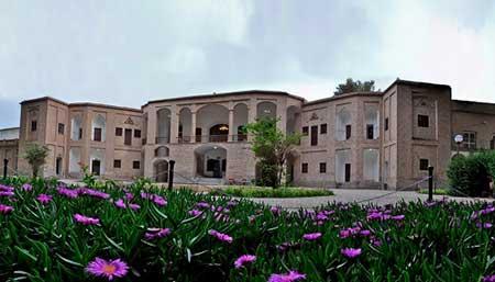 آثار تاریخی که ایران را به جهان شناساند