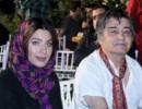 رضا رویگری و حرف های جدید درباره ازدواج دومش