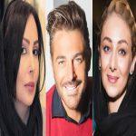 خواستگاریهای عجیب از بازیگران معروف ایرانی