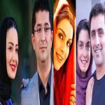 خواستگاریهای عجیب از بازیگران معروف ایرانی (2)