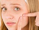 درمان خانگی و ارزان بیماریهای پوستی !