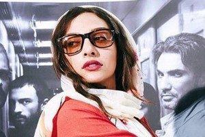 داغ و خواندنی از سینمای ایران و جهان + فیلم