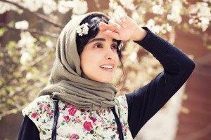پیام تبریک سال نو ۱۳۹۷ هنرمندان و ستارگان ایران در اینستاگرام (۱)