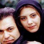 افشاگری جنجالی سعید تهرانی از زندگی اش با لادن طباطبایی و رفتارهای عجیب او