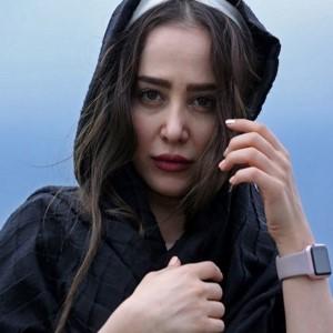 اینستاگرام هنرمندان ۵۳۹ +تصاویر