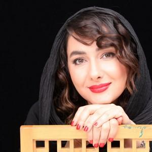 چهره ها در شبکه های اجتماعی (۵۵۷) از مدلینگ سحر قریشی تا عکس دونفره الناز حبیبی و نرگس محمدی! چهره ها در شبکه های اجتماعی (۵۵۷) از مدلینگ سحر قریشی تا عکس دونفره الناز حبیبی و نرگس محمدی!