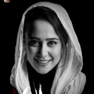 اینستاگرام هنرمندان (۱۱۹) از تلاش فریبا نادری برای لاغری تا پست جدید ترلان پروانه !!!