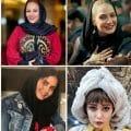تعداد عجیب و غریب فالور بازیگران زن ایران و تاثیری که بر گیشه دارند! |از مهناز افشار تا سحر قریشی!