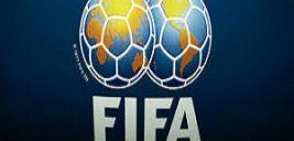 دعوت از دومین ستاره ایرانی در قرعه کشی جام جهانی