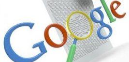 بیشترین کلمات جستجو شده در سال ۲۰۱۷ در گوگل