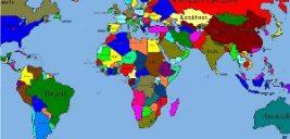 خوبترین و بدترین کشورهایجهان کدامند؟