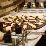 برگزاری جشنواره غذاهای اتریشی در شهر تهران