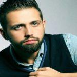 حمله خواننده به محسن افشانی در حمایت از شادمهر عقیلی