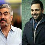 واکنش کارگردان «لیسانسه ها» به شوخی با احسان علیخانی