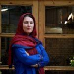 پست اینستاگرامی تاملبرانگیز بازیگر زن درباره آلودگی هوای خوزستان
