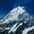 کوهی که جابه جا میشود؛ واقعیت دارد!