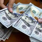 دلار باز هم در بازار آزاد گران شد!