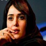 تیپ جنجالی بازیگران زن ایرانی روی فرش قرمز برلین