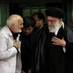 پیام تسلیت رهبر انقلاب اسلامی در پی درگذشت فرزند احمد توکلی