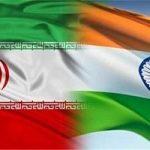 ماجرای زمین خوردن سفیر هند و راننده تاکسی ایرانی