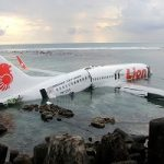 ۱۰ حادثه هواپیمایی جهان که بیشترین تلفات را داشتهاند