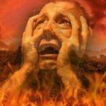 این افراد از جهنم به بهشت می روند!!