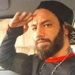 امیر تتلو از موسیقی ایران خداحافظی کرد !