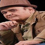 زمان پخش برنامه «عبدی شو» از شبکه نسیم