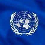 درخواست سازمان ملل از طرفین برجام حفظ این توافق نامه