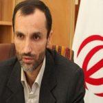 آخرین وضعیت جسمانی بقایی پس از اعتصاب غذا در زندان