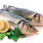 مرگ انسان با خوردن همزمان ماهی و ماست !
