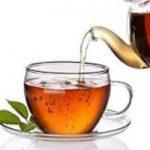 این افراد به هیچ عنوان نباید «چای» بخورند
