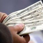 اصلی ترین راه های شناسایی دلار تقلبی که باید بدانید