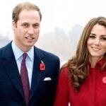 سومین فرزند شاهزاده ویلیام و کیت میدلتون بهدنیا آمد