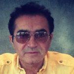 بازگشت «فریدون آسرایی »خواننده مشهور برای دیدن مادرش به ایران!