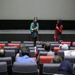 تصاویر و حواشی هفتمین روز جشنواره جهانی فیلم فجر
