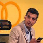هکر مشهدی که مسابقه برنامه نود را روی آنتن زنده هک کرد !