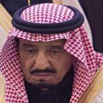 آخرین اخبار منتشر شده از حادثه تیراندازی در نزدیکی کاخ پادشاه عربستان