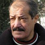 مراسم تشییع پیکر «حسین شهاب» بازیگر شبهای برره