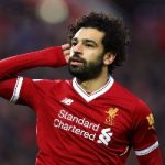 تلخ و باورنکردنی/ محمد صلاح جام جهانی را از دست داد