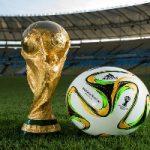 معرفی ارزانترین و گرانترین تیم جام جهانی ۲۰۱۸ روسیه