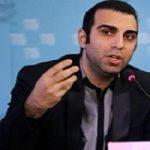 واکنش پولاد کیمیایی به تجمع هواداران ایرانی در محل اسکان رونالدو