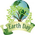 اس ام اس روز زمین پاک
