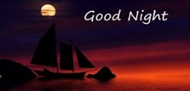 اس ام اس شب بخیر ۲