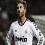 تمسخر کاپیتان رئال مادرید توسط نشریه چاپ سویا + عکس