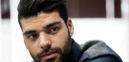 اعلام جزئیات قرارداد طارمی با الغرافه در نشست خبری
