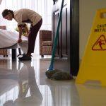 تمیزترین اتاق هتل را با دانستن این نکات انتخاب کنید + تصاویر