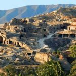 جاذبه های گرجستان ،تاریخ و طبیعت را یکجا در این کشورزیبا ببینید+تصاویر